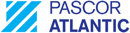 Pascor Atlantic Logo